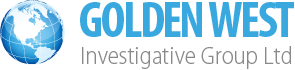 Golden West Investigative Group Ltd